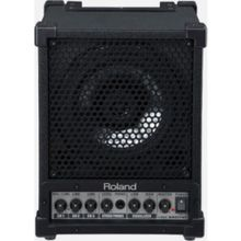 Roland Store: Buy Roland Products at Best Prices in Egypt