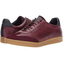 e90f4e23a939 Buy Ted Baker Men Shoes at Best Prices in Egypt - Sale on Ted Baker ...