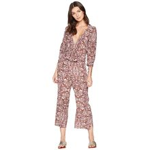 Buy For Love And Lemons Jumpsuits Rompers Overalls At Best Prices