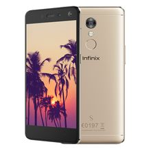 Order Infinix Hot 2 Today - Buy Your Very Own Infinix Hot Phone