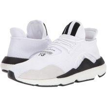 7f7586719 Buy adidas Y-3 by Yohji Yamamoto Sneakers at Best Prices in Egypt ...