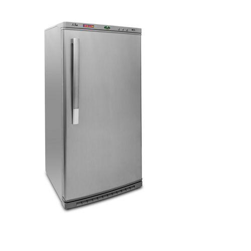 E230N5/3 Digital Freezer - 5 Drawers - 8... - (1374)