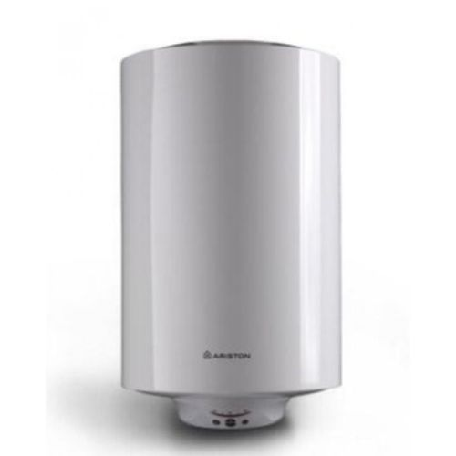 PLATINUM ECO 50 V 1.8KPL Electric Water Heater