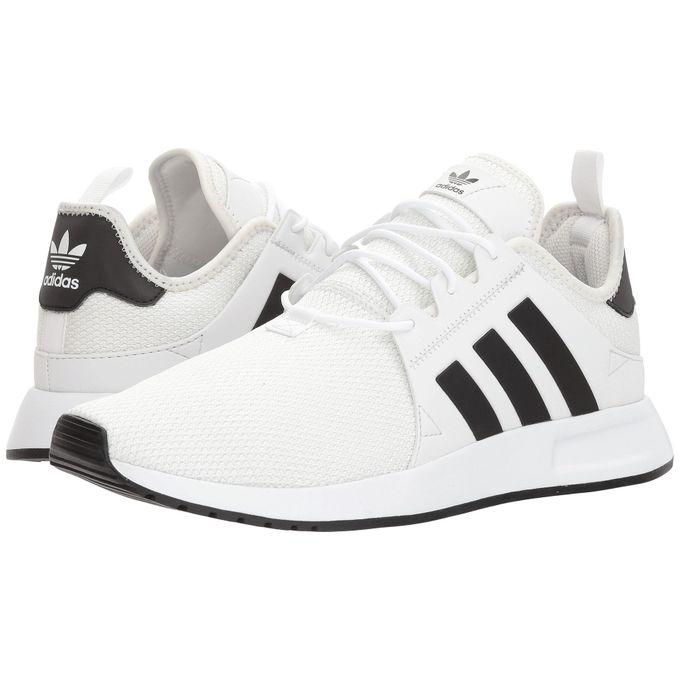 2018df4708b Sale on Adidas Originals X PLR