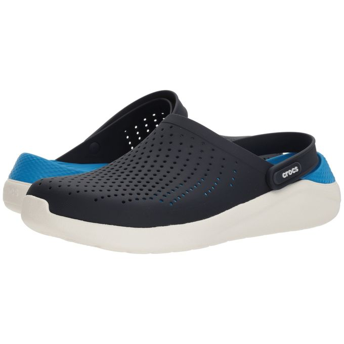 0c7c4bd89 Sale on Crocs LiteRide Clog