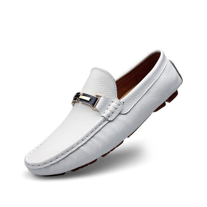 845d89a1096 Sale on Men Classic Tod s Lazy Driving Shoes