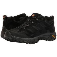 b61c60d034d5d اشترى Merrell أحذية رجالي بافضل سعر – مصر