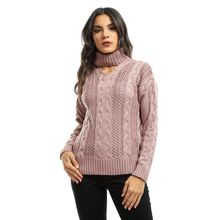 Buy Zodiac Buy best women clothes at Best Prices in Egypt - Sale on ... 65889459d8