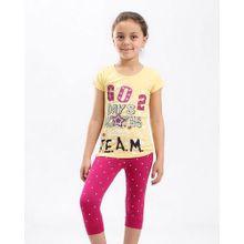 c08b93b16907f اشتري بأفضل اسعار ازياء اطفال بنات - اشتري ملابس اطفال بنات اون لاين ...
