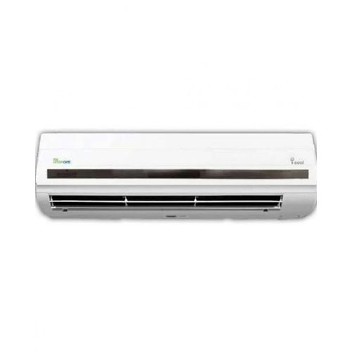 I-cool Cooling Only Split Air Conditioner - 3 Hp