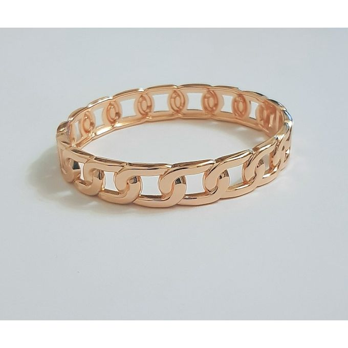 d9e5a87baf2ec Stylish bracelet (rose gold) - Jumia مصر