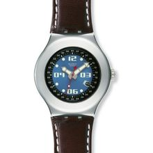 a60ce67f8fd88 swatch dominator yns401 watch for men analog casual watch