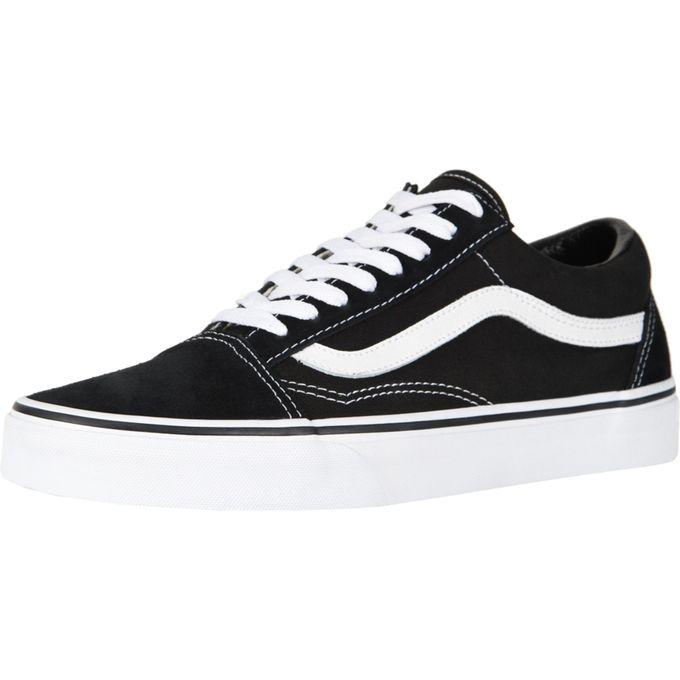 a13949a8154186 Sale on Vans Old Skool™ Core Classics