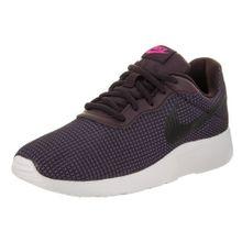 1ce65e55e Nike Women's Tanjun SE Running Shoe