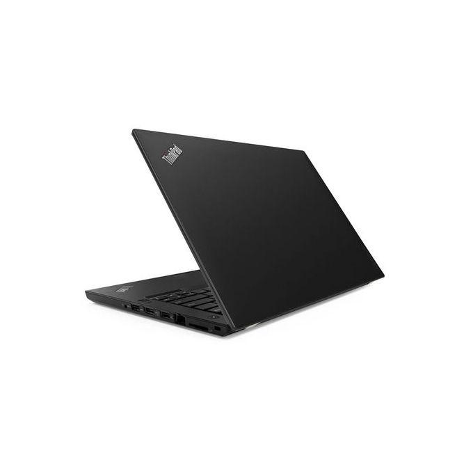 Thinkpad T480 Laptop - Intel Core I5-8350U - 8GB RAM - 256GB SSD - 14