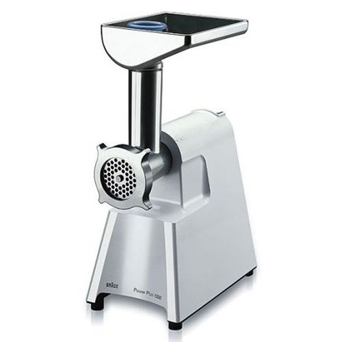 Power Plus 1300 Meat Grinder
