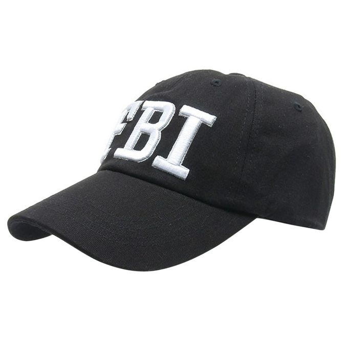 Tectores Fashion Trend Women Men Letters Denim Baseball Cap Snapback Hip  Hop Flat Hat BK 052b250d67a