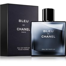 Chanel Online Shop Order Best Chanel Perfume At Low Prices Jumia