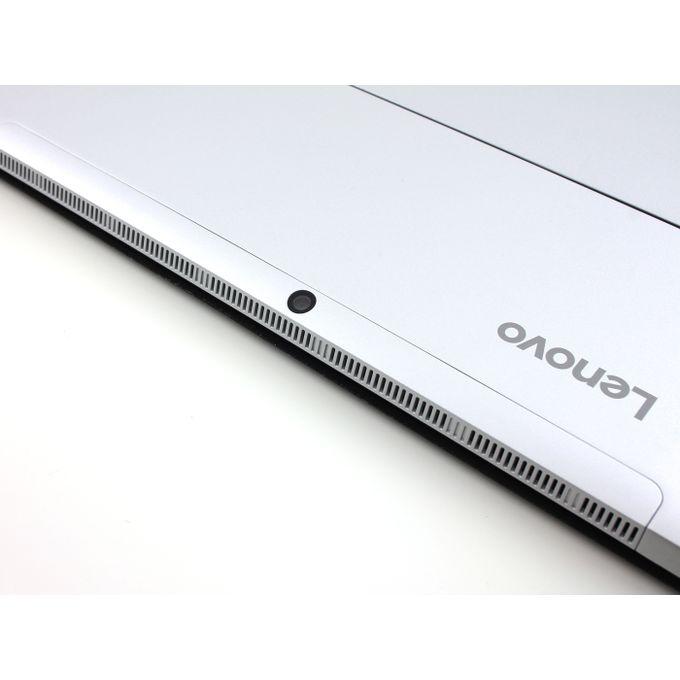 Miix 510 Detachable Hybrid - Intel Core I3-6100U - 4GB RAM - 128GB SSD -  12 2