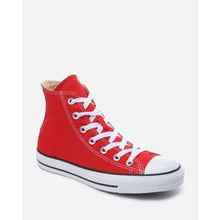 Chuck Taylor All Star - Red