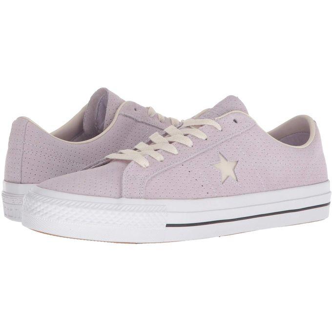 e47fdcea0a8a Sale on One Star Pro-Ox - Men Sneaker