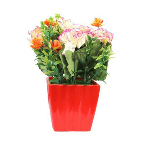 //encrypted-tbn0.gstatic.com/images?q\u003dtbnANd9GcRXFhv3vQTU7dNKN7j4cKjLYdR7WKmIifZjUCN1eYImwyfOVuDPnA & 021 Modern Flower Vase - 15cm - red