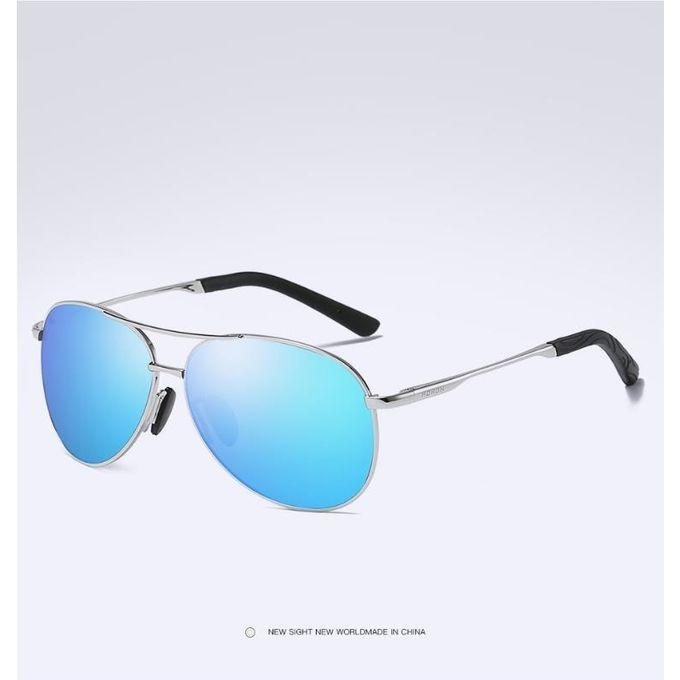 f19170674bc Man Woman Sunglasses Women Popular Brand Design Polarized Sunglasses Summer  HD Polaroid Lens Sun Glass 8