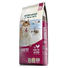 H-energy Dry Food - 25Kg