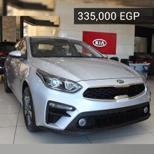 Buy Kia Buy Cars Online At Best Prices In Egypt Sale On Kia Buy