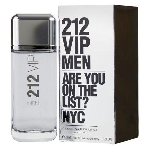 92ba5383db Sale on 212 VIP - EDT - For Men - 200ml