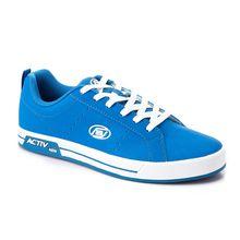 bd43a2270 اشترى احذية اكتيف رجالي اونلاين - خصومات على احذية رجالية من اكتيف ...