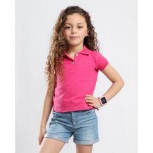 e6e99f453 تسوق لبس اطفال جديد اون لاين - اشتري أفضل اسعار ملابس اطفال - جوميا مصر