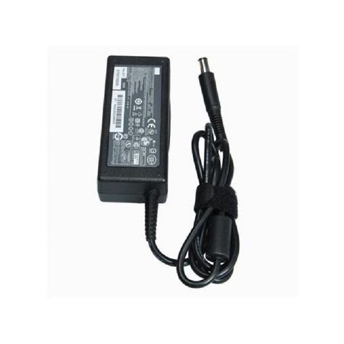 HP AC Adapter Power Charger Laptop 18.5V 3.5A