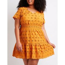 4c5993e1238 Buy Charlotte Russe Plus-Size at Best Prices in Egypt - Sale on ...