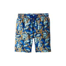 16ac7eeb64a57 Buy Vilebrequin Kids Swim at Best Prices in Egypt - Sale on ...