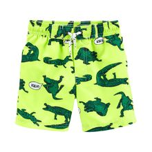 49a84b3fc2 Anniversary Deals Live Now! Buy Swimwear at Best Prices - Jumia Egypt