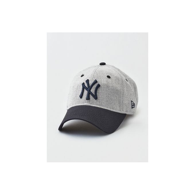 Sale on Limited-Edition New Era X Tailgate NY Yankees Baseball Hat ... 2e4d316c08f